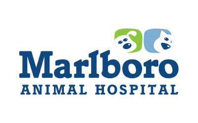 marlboroah