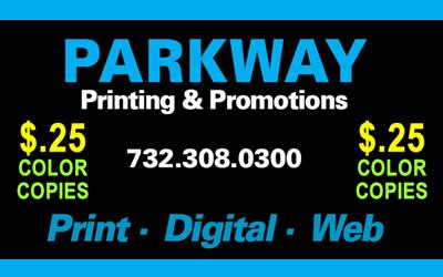 parkwayprinting